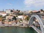 Pfarrei-Fahrt nach Porto 2021