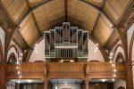 Musikalischer Impuls – 11.7.2020 … virtuose Urlaubsvertretung – Bach II