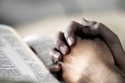Geistlicher Impuls – 28.10.2020 – Das Gebet: Die Quelle der Kraft
