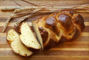 Impuls für den Tag – 11.05.2020 – Das lebendige Brot vom Himmel