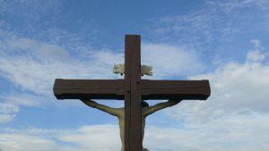 Impuls für den Tag – 06.04.2020 – Die Karwoche als Heilige Woche