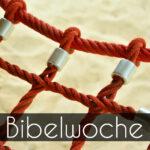 Rufen und Berufen | Impuls zur Bibelwoche | Sonntag, 24.01.2021