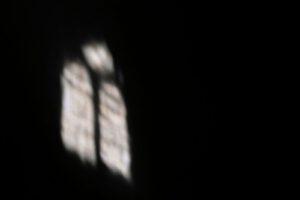 Impuls für den Sonntag – 21.06.2020 – Davon redet im Licht (Mt 10,27)