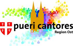 Logo Pueri-Ost.ai Kopie