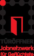 Türöffner e.V. Jobnetzwerk für Geflüchtete in Treptow-Köpenick 2017