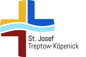 Gründungsfeier der neuen Pfarrei St. Josef Treptow – Köpenick