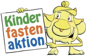Mit Rucky Reiselustig in Deutschland | Kinderfastenaktion 2021