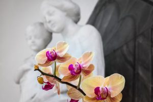 Andachten im Marienmonat Mai