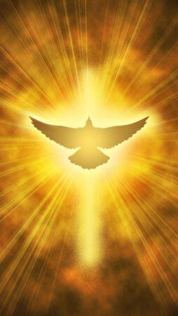 Impuls für den Sonntag – 31.05.2020 – In bester christlicher Gesellschaft