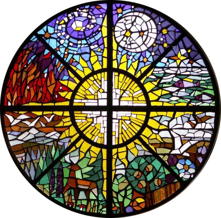 Impuls für den Tag – 16.05.2020 – Jauchzet dem Herrn, alle Welt!