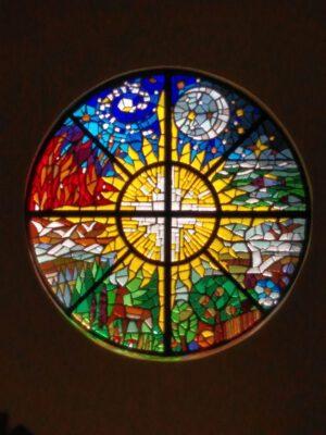 Die Geburt Johannes des Täufers | Geistlicher Impuls | 23.06.2021