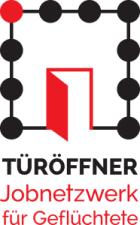 """Engagement beim """"Türöffner e.V. – Jobnetzwerk für Geflüchtete"""""""