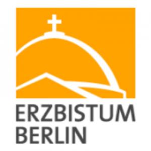 Pfarreirats- und Gemeinderatswahlen am 23./24.11.19