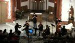 Impuls für den Tag – 30.05.2020 – Concerto