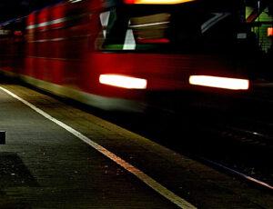 Nachtzug nach Lissabon | Geistlicher Impuls | 06.10.2021