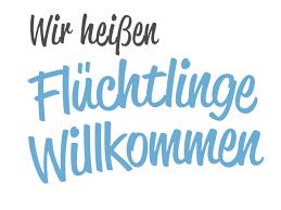Notunterkunft für Flüchtlinge / Lindenstr. sucht…