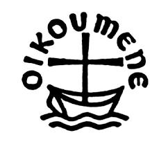 ökumenisches Gemeindefest am 31.08.2019 in St. Josef