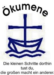 """""""Die Reformation und die Katholiken"""""""