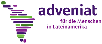60. ADVENIAT- Kollekte 2020