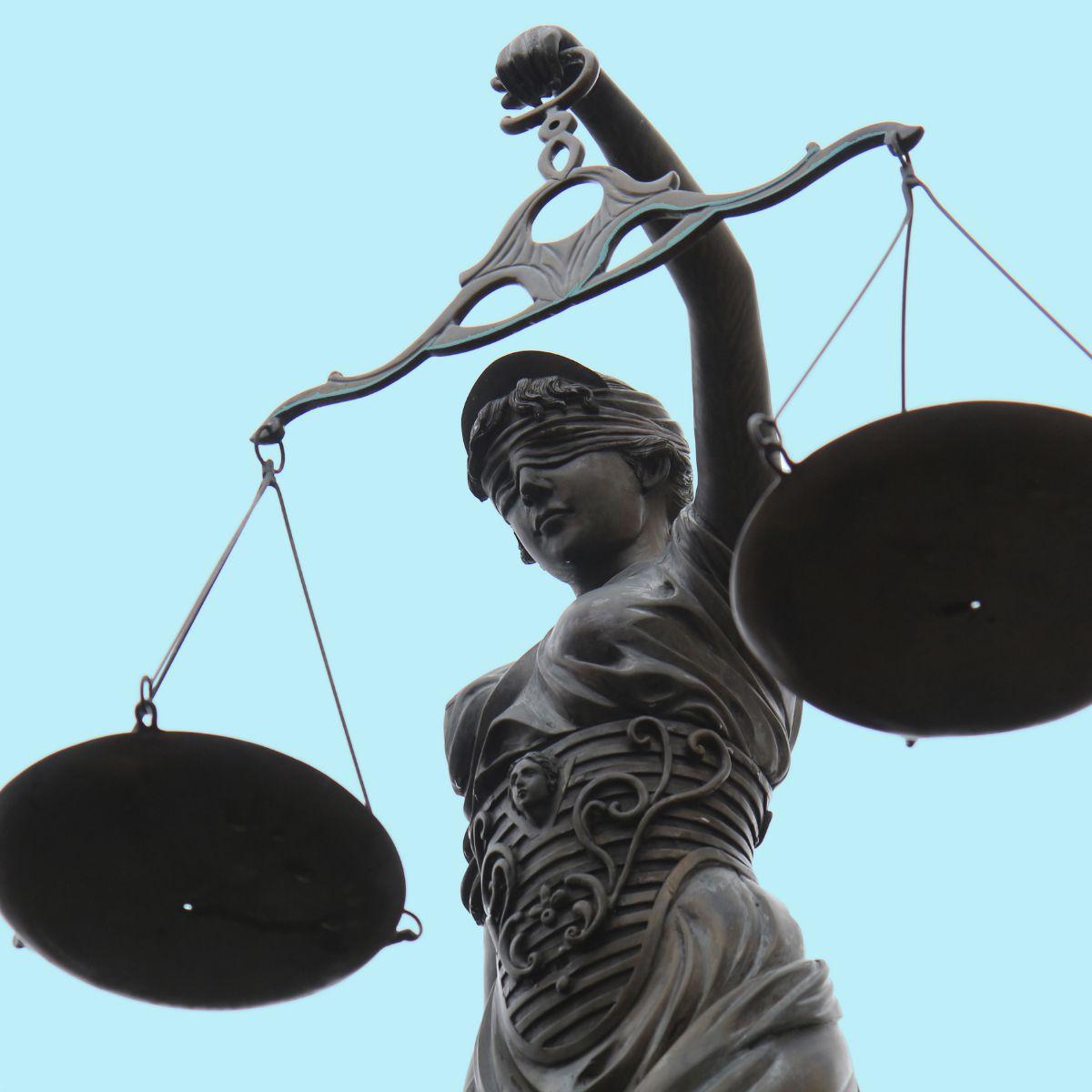 Impuls für den Tag – 06.05.2020 – Gerechtigkeit, an die wir Glauben?