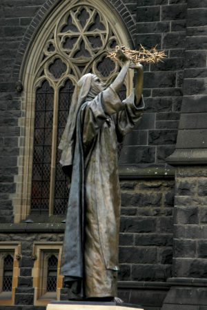 Impuls für den Tag – 29.04.2020 – Gedenktag der Heiligen Katharina von Siena