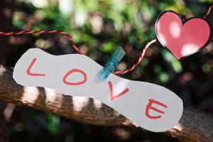 Impuls für den Tag – 15.05.2020 – Lovestream