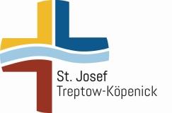 Pfarrei St. Josef Treptow-Köpenick