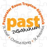 Gemeindetag 2016 im Pastoralen Raum Treptow-Köpenick