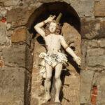 Geistlicher Impuls – 20.01.2021 – Der Heilige Sebastian
