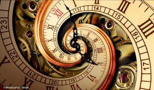 Impuls für den Tag – 14.05.2020 – In jener Zeit